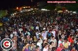 Festa_de_Padroeiro_de_Catingueira_2012 (47)