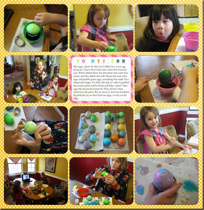dying eggs 1 copy