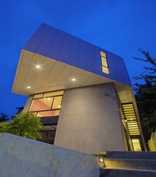 proyecto-de-arquitectura-Phinney-
