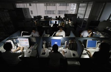 Japan-shuts-down-its-last-working-nuclear-power-reactor