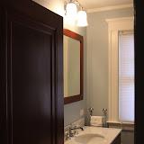 bathroom_4_remodeled.jpg