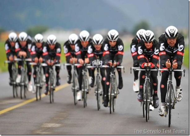 cervelo_testteam_team_time_trial