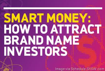 attract-investors