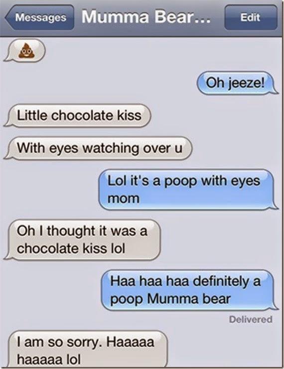 parents-texting-020