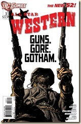 DCNew52-All-StarWestern3
