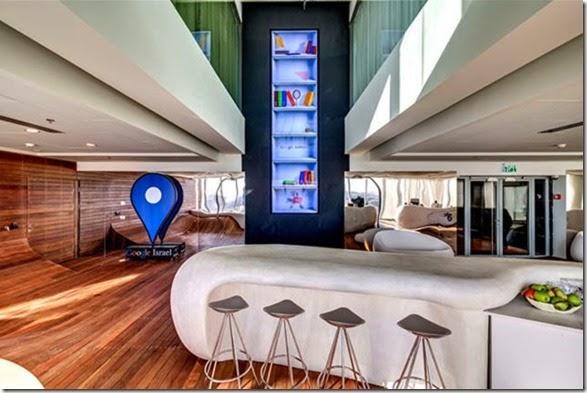 google-office-israel-030