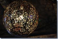 Ballroom Luminoso