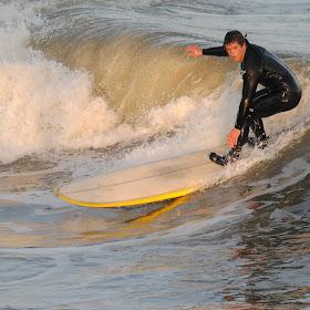 springsurfing 233.JPG