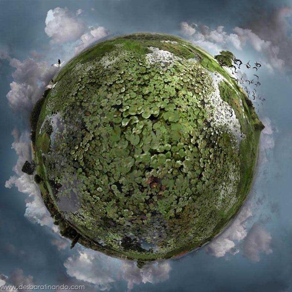 mini-planetas-desbaratinando (6)