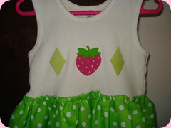 vestido rosita fresita (3)