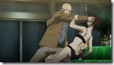 Psycho-Pass 2 - 04.mkv_snapshot_11.24_[2014.10.30_18.19.22]