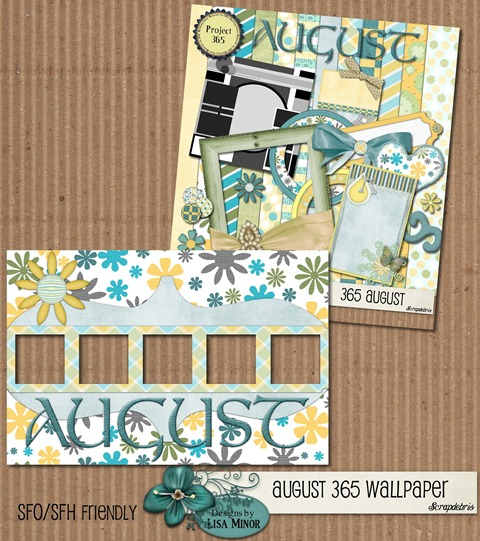 prv-365-augustwall
