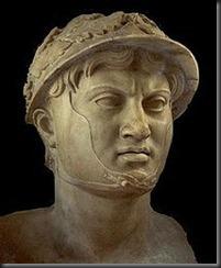 210px-Pyrrhus