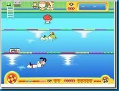 jogos-de-piscina-corrida-na-agua