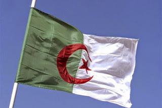 CHRONOLOGIE DE L'ALGERIE (1962-2014) : Les grandes dates de l'Algérie depuis l'indépendance