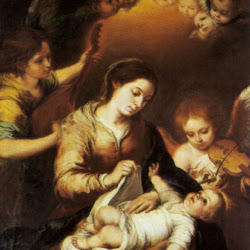 843 Virgen de la faja.jpg