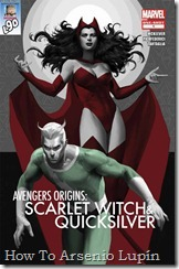 P00004 - Avengers Origins_ Scarlet Witch & Quicksilver v2012 #1 - Avengers Origins_ Scarlet Witch & Quicksilver (2011_11)