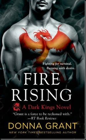 fire-rising