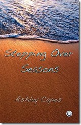 stepping-over-seasons