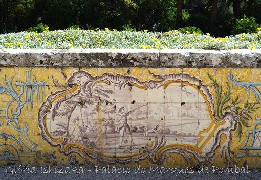 gloriaishizaka.blogspot.pt - Palácio do Marquês de Pombal - Oeiras - 71