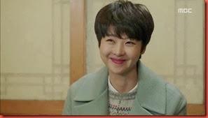 Miss.Korea.E17.mp4_000259784