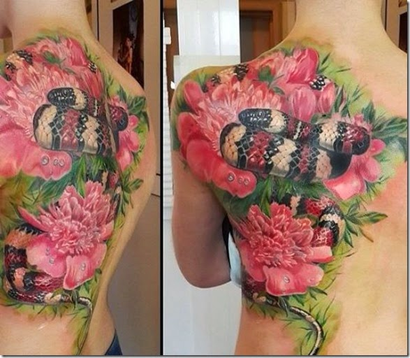 awesome-tattoos-006