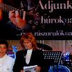 GYI 059.jpg - jobbra: dr. Gruiz Katalin (Down Alapítvány)
