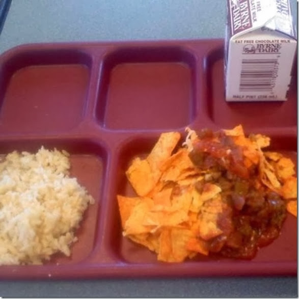 gross-school-lunches-13