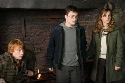Harry-Potter-and-the-Deathly-Hallows-Part-2_1