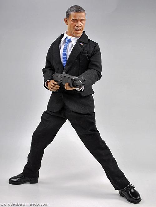 obama action figure bonecos de acao presidente obama (6)