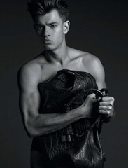 Andrey Ivanov-070