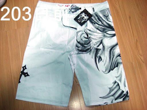 Mens Clothes-s-31