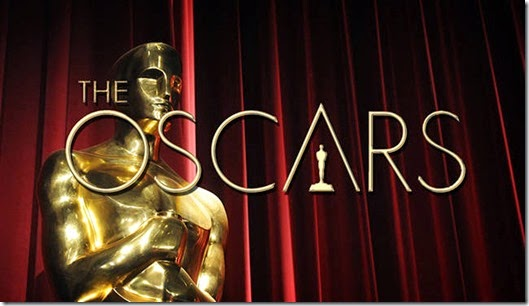 Academy-Awards-645x370