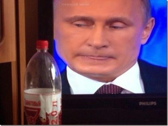 funny-crazy-russians-040