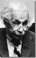 fotos de Einstein  (36)