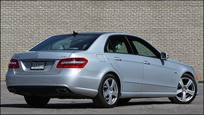 Mercedes-Benz-E350-2011_i1