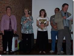 2011.06.19-015 Marie-Rose vainqueur D
