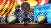 [HorribleSubs] Kotoura-san - 06 [720p].mkv_snapshot_11.52_[2013.02.15_11.22.41]
