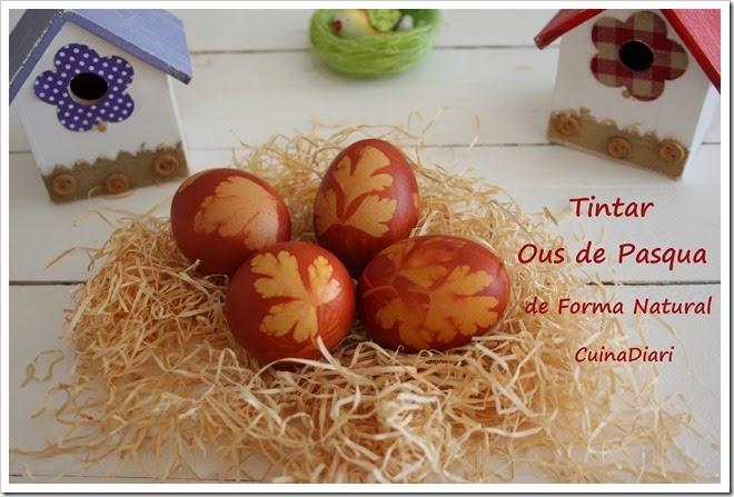 Basics-tintar ous pasquaII-cuinadiari-ppal1
