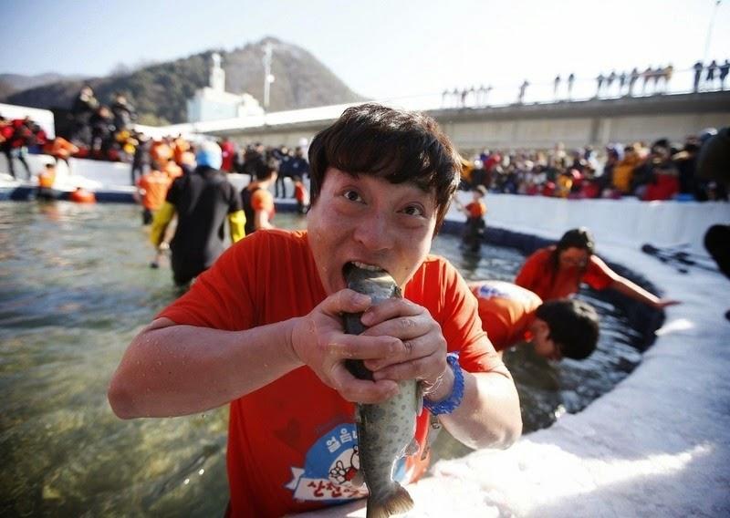 sancheoneo-ice-festival-4