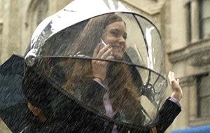 nubrella,ヌーブレラ