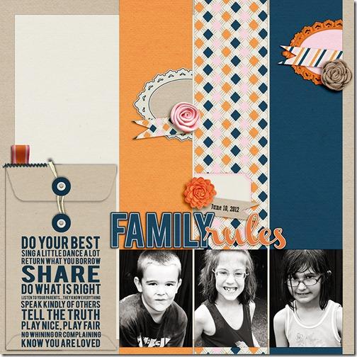 FamilyRulesHeatherLandryWEB