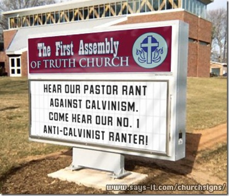 anti-calvinist_churchsign