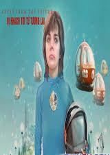 Guest From The Future (Gostya Iz Budushchego)