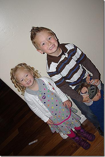 2011 May preschool grad 004
