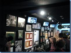 8152 Graceland, Memphis, Tennessee - Trophy Building