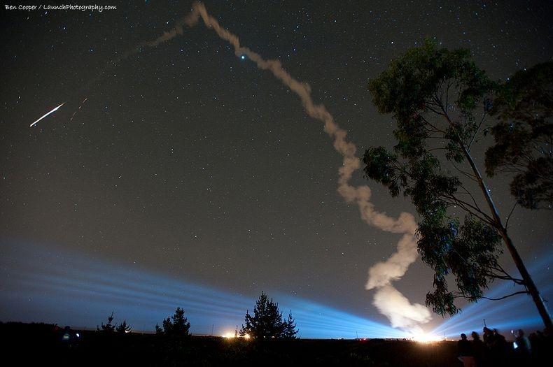 ben-cooper-launches-24