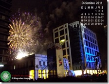 Diciembre2011 800x600