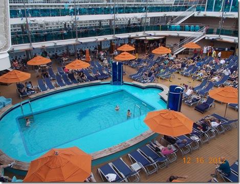 2012 dec cruise 037