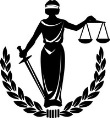 Court_logo